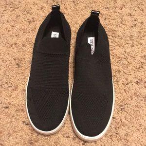 4e6785636f9 Steve Madden Shoes - Steve Madden Beale sneakers